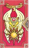 The Clow (Cardcaptor Sakura)