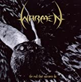 Songtexte von Warmen - The Evil That Warmen Do