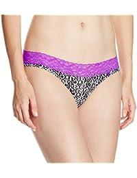a251d75dbd810 Jockey Women s Bikini Knickers Online  Buy Jockey Women s Bikini ...