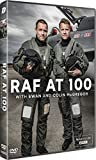 RAF at 100: Ewan & Colin McGregor [DVD]