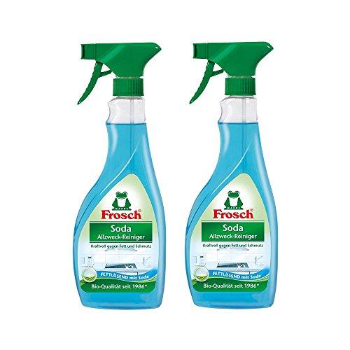 2x-frosch-soda-allzweck-reiniger-500-ml-spruhflasche