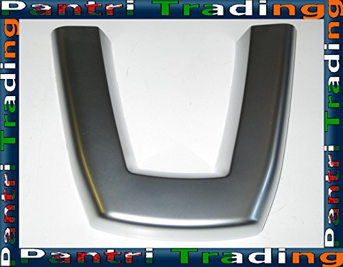Trim Hoop (BMW E85 Right Roll-Over Bar Hoop Cover Trim 9173456 51439173456)