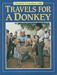 Travels for a Donkey (Donkeys)