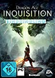 Dragon Age Inquisition - Eindringling DLC | PC Origin Instant Access