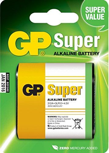 gp-batteries-estupendo-45-v-alcalinas-especialidades-plana-bateria