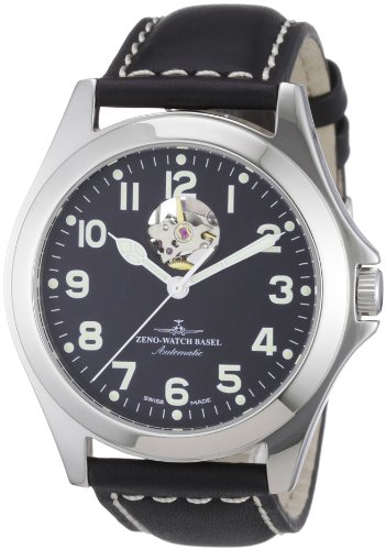 ZNWB5|#Zeno Watch Basel 8112U-a1