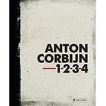 Anton Corbijn 1-2-3-4
