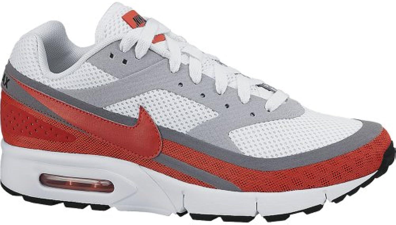 Nike Air Classic BW Gen II BR - Zapatillas de running para hombre