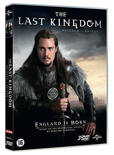 the-last-kingdom-saison-1-bbc-coffret-3-dvd