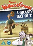 Wallace & Gromit - A Grand