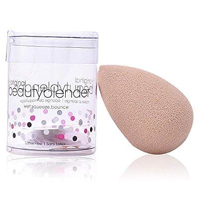 beautyblender Nude 1er Pack