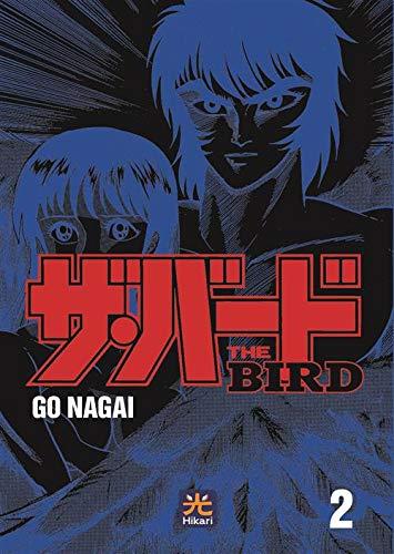 the-bird-2-di-2
