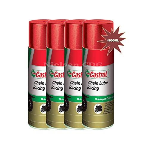 castrol-chain-lube-racing-cas-1730-8941-1600ml-4x400ml