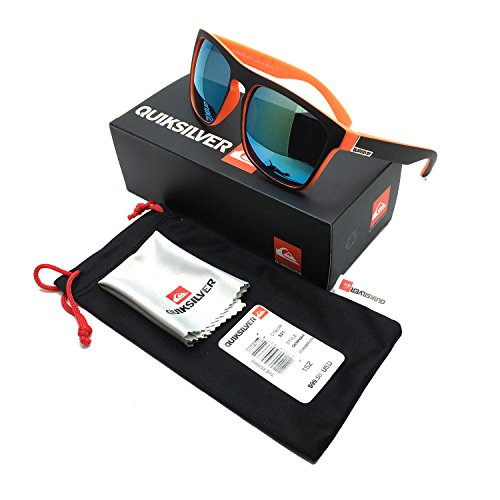 c7610a8be2b0 Sun glasses the best Amazon price in SaveMoney.es