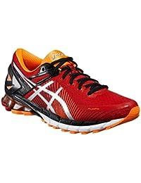 Asics Gel-kinsei 6, Chaussures de Running Compétition homme