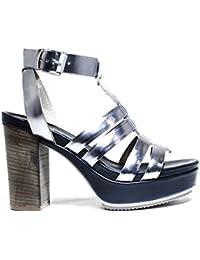 f90b64ec76f51 Amazon.it  Janet   Janet - Young Shoes Salerno.it  Scarpe e borse