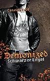 Demonized - Schwarzer Engel