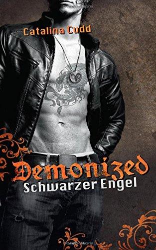 Schwarzer Engel: Volume 3