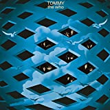 Tommy (Remastered) -