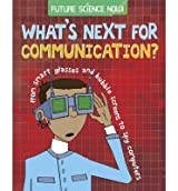 [(Communication)] [ By (author) Tom Jackson ] [August, 2014]