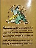 Krishna And Rukmini- Comic Book For Children