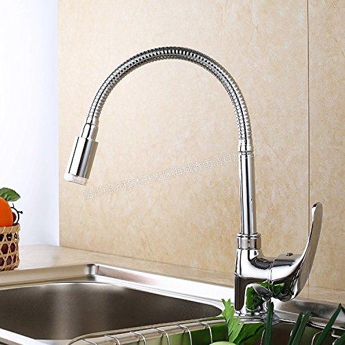 zhiyuan-mode-haut-de-gamme-ware-centerset-antique-chaud-et-froid-monotrou-cuivre-robinets-robinetter