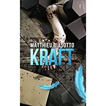 Kraft (French Edition)