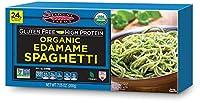 Seapoint Farms - Edamame Spaghetti 7.05 Oz. (Pack of 1)