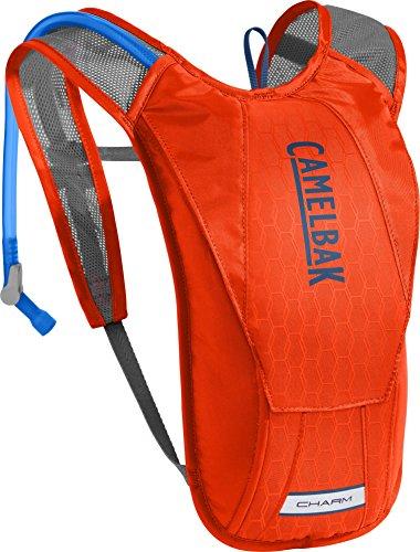 CamelBak 1313601900 - Mochila de hidratación, capacidad 1.5 l, multicolor