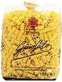 Garofalo - Ditaloni, Pasta di Semola di Grano Duro - 500 g