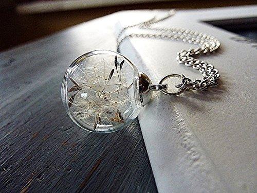 pusteblume-saatgut-in-glas-globe-anhanger-halskette-glas-kugel-anhanger-dandelion-halskette-make-a-w