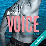 archer s voice