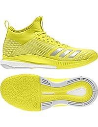 Suchergebnis auf Amazon.de für  adidas - Volleyballschuhe   Sport ... 0aed900c2f