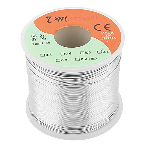 sourcingmapr-dmiotech-04-millimetri-400g-63-37-colofonia-core-flusso-18-pb-filo-rotolo-di-saldatura