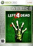 Left 4 dead classic
