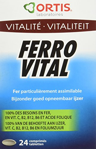 ortis-ferro-vital-complement-alimentaire-24-comprimes
