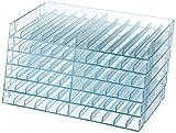 Unbekannt Crafter 's Companion diverse der Ultimate Marker Aufbewahrung Pack 6kg empty-holds 72