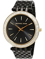 Damen-Armbanduhr Michael Kors MK3322
