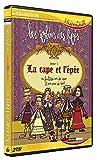 Les Robins des bois : La Cape et l'épée, tome 1 - Édition 2 DVD