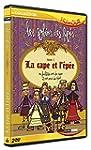 Les Robins des bois : La Cape et l'�p...