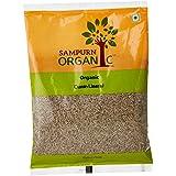 Sampurn Organic Cumin Whole, 200g