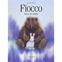 Fiocco Trova Amico It Hop Hun Sprin