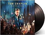 12 ΤαΙes οƒ Cɦꝵistꬺαs (Vinyl LP)