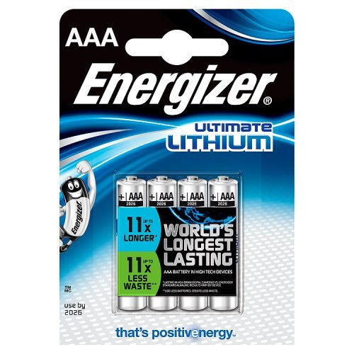 energizer-639171-batterie-ultimate-lithium-aaa-micro-lr03-4er-pack