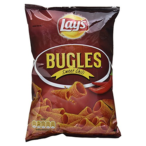 lays-bugles-sweet-chilli-100-g