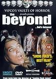 The Beyond (Uncut Version) [DVD]