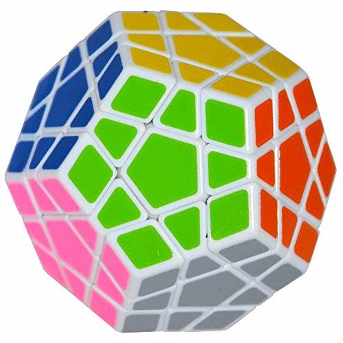 coolzonr-3x3-megaminx-cubo-magico-dodecahedron-speed-puzzle-magic-cube-velocita-twisty-giocattolo-40