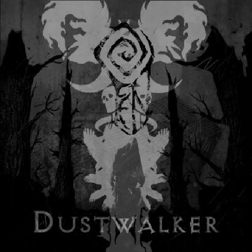Fen: Dustwalker (Ltd.Fanbox) (Audio CD)