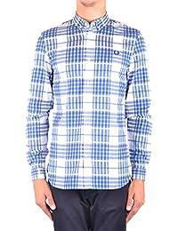 4fb82d19b81d Suchergebnis auf Amazon.de für  Fred Perry - Hemden   Tops, T-Shirts ...