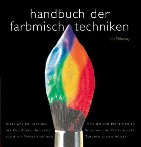 handbuch-der-farbenmischtechniken